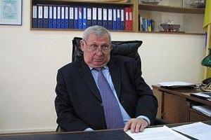 За начальника Одесского порта вступился митрополит Агафангел