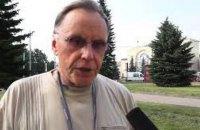Умер диктор советского телевидения, который зачитал обращение ГКЧП