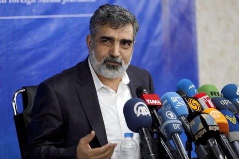 Иран объявил о намерении нарушить еще одно условие ядерной сделки