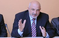Плачков призвал субъектов рынка к системной работе, чтобы вовремя провести вторую часть энергореформы