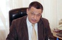 Зеленський надав вищий дипломатичний ранг послу в Болгарії