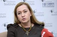 Среди всех наций украинцы больше всего уважают поляков, - Юринец