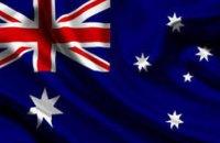 Уряд Австралії відмовляє своїх співвітчизників відвідувати ЧС-2018 з футболу