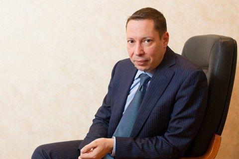 Укргазбанк закінчив 2015 рік із 250 млн гривень прибутку