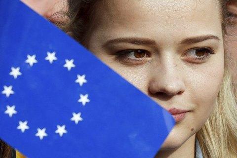 Нідерланди звернулися в Єврокомісію з проханням скасувати безвіз для Албанії