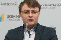 Общественность заставила Киевсовет ввести контроль за качеством и объемами оплаченных услуг в ЖКХ, - Пушкаренко