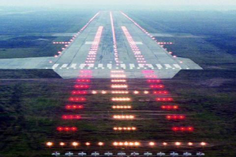 """Гройсман предложил сделать """"Гостомель"""" аэропортом для лоукостеров"""