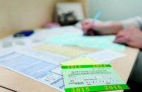В 2017 году выплаты по «автогражданке» составили почти 2 млрд. грн.