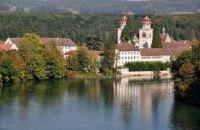 Швейцарская деревня согласилась протестировать на себе безусловный доход