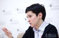 У ЦВК відреагували на прохання головного рабина України щодо виборів