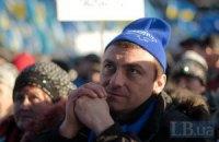 """Янукович """"не сдал национальные интересы и ГТС"""", - ПР"""
