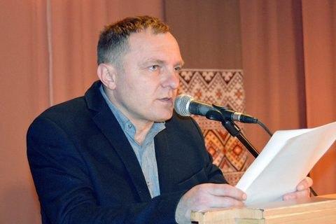 Мэр Косово подхватил коронавирус