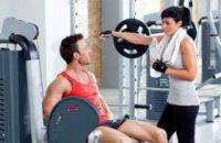 ВООЗ: спорт і фізична активність допоможуть не допустити до 5 млн смертей на рік