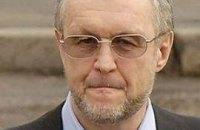 В Москве умер криминальный авторитет Япончик