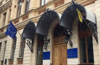 Мінкульту не затвердили бюджетні програми на кіно і Український культурний фонд