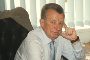 Сім'я нардепа вкрала у держави 100 млн гривень