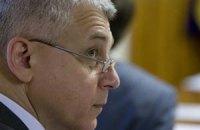 Іващенко подав апеляцію на вирок Печерського райсуду