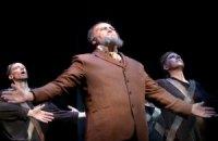 Тарас Штонда: «Поклонники оперы - это зрительская элита»