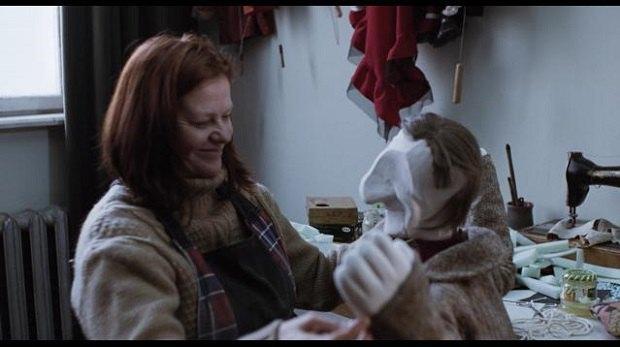 Кадр из фильма «28:94 по местному времени»