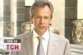 Министр АПК отчитался перед Януковичем в Крыму