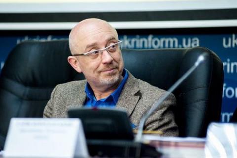Заступник голови КМДА повідомив про відставку