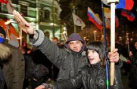 Большинство россиян почувствовали последствия введения антизападных санкций, - опрос