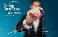 Економічна свобода і корупція: чому рейтинги – не головний показник?