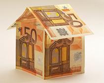 За 9 месяцев в Днепропетровске цены на квартиры выросли 8,88%