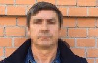 "Суд арестовал ""депутата Евпаторийского горсовета"" Крыма"