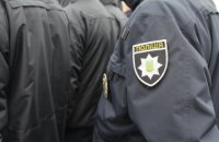 Внутрішня безпека Нацполіції перевіряє погрози, що надходять одеській патрульній Мельник