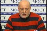 Пинчук один из немногих, кто занимается развитием искусства в Украине, - мнение