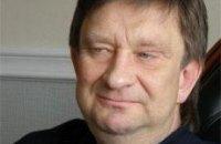 Юрій Вязьмітінов: «Якщо влада продовжує уникати відповідальності, то потрібно її оновити»