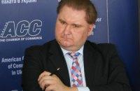 Тарас Качка: Дії Росії підривають Євразійський економічний союз зсередини