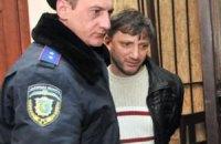 Доктора Пи перевезли в Киев