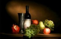"""МинАПК запретило вина """"Массандра"""" до конкурса на торговую марку"""