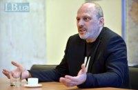 НОТУ не удалось договориться со штабом Зеленского о дебатах (обновлено)
