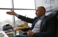 Гендиректор Concorde Capital: земельна реформа дасть приріст до ВВП на рівні 4-5%