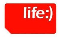 """Російська """"Альфа"""" може отримати управління над основним акціонером life :)"""