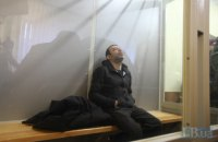 Новое дело против Корбана возбуждено из-за давления на избирком