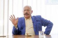 Піскун пропонує повернути генпрокурору і голові Верховного Суду право протесту