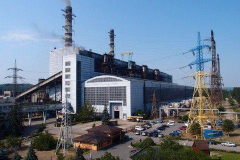 Центренерго зазнає збитків через дороге вугілля та подешевшання електроенергії — міністр