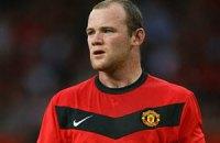 В Англии надеются, что УЕФА сократит дисквалификацию Руни