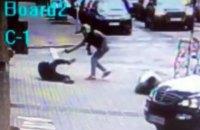 У убийцы Вороненкова в России остались жена с ребенком, - источник