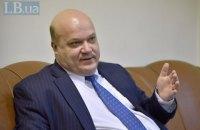 В 2020 году Россия будет полностью готова к наступательной операции против Украины, - Чалый
