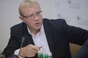 Бывший нардеп Андрей Шевченко станет послом в Канаде