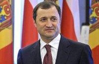 Осужденный экс-премьер Молдовы направил иск в ЕСПЧ