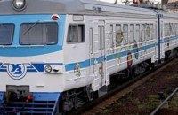 Зеленский анонсировал обновление пригородного железнодорожного сообщения для Киева, Харькова и Днепра
