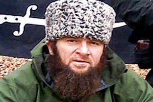 """Кадыров готов помочь Турции разделить местных чеченцев на """"хороших"""" и """"плохих"""""""