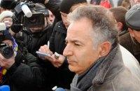 Посол Франции сомневается в парафировании соглашения об ассоциации с Украиной