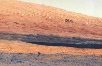 NASA в прямом эфире запускает новую миссию на Марс